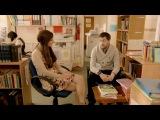 Дурное Воспитание / Bad Education (сезон 1) серия 02 (Ozz.TV) [HD 720]